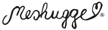 Meshugge Logo by Orth-Blau