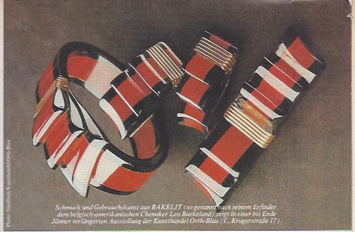 Presse Schaufenster 1993